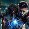 'Iron Man 3' had oorspronkelijk vrouwelijke schurk