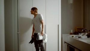 Deal (2012) video/trailer
