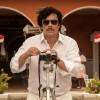 'Escobar: Paradise Lost' trailer: Josh Hutcherson valt voor het nichtje van een drugsbaron