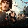 Fraaie uur lange making-of van 'How to Train Your Dragon 2'