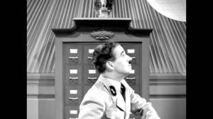 The Great Dictator (1940) video/trailer