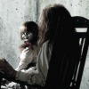 Blu-Ray Review: Annabelle