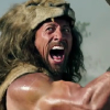 Blu-Ray Review: Hercules