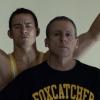 Blu-Ray Review: Foxcatcher