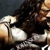 Blu-Ray Review: Hercules