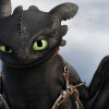Fraaie uur lange making-of van 'How to Train Your Dragon 2'