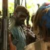 Netflix-film 'Beasts of No Nation' door 3 miljoen mensen bekeken