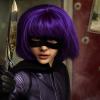 Chloe Moretz ziet terugkeer als Hit-Girl niet zitten