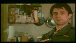 Taxi Driver (1976) video/trailer