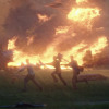 Blu-Ray Review: Into the Storm
