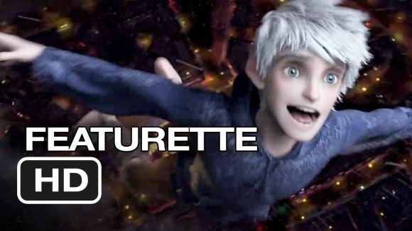 Jack Frost, ingesproken door [url=http://www.filmtotaal.nl/persoon.php?id=71958]Chris Pine[/url].