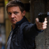 Jason Bourne bijna dood in 'The Bourne Identity'