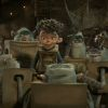 Blu-ray recensie - 'The Boxtrolls'
