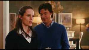 Juno (2007) video/trailer