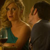 Blu-Ray Review: Life of Crime