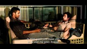 Le fils de l'autre (2012) video/trailer