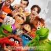 Blu-ray recensie - 'Muppets Most Wanted'