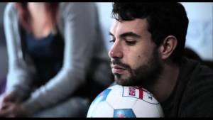 Weekend (2011) video/trailer