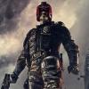 'Dredd'-vervolg zou draaien om Judge Death