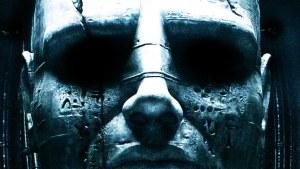 Prometheus (2012) video/trailer