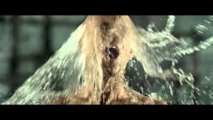 Shock Head Soul (2011) video/trailer
