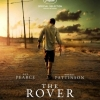 Blu-Ray Review: The Rover