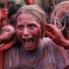 Blu-Ray Review: The Green Inferno