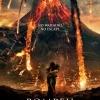 Blu-Ray Review: Pompeii