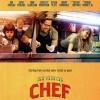 Gratis films op Pathé Thuis: hier de CODE voor 'Chef' (van 'Iron Man'-regisseur Jon Favreau)
