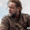 Blu-Ray Review: 'Noah'