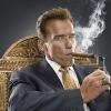 James Cameron over noodzaak 3D-versie 'Terminator 2: Judgment Day'