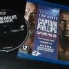 Paul Greengrass (The Bourne Ultimatum) komt met politieke thriller