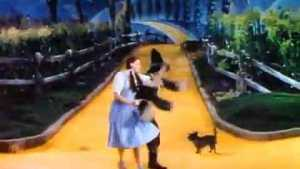 The Wizard of Oz (1939) video/trailer
