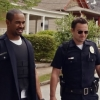 Blu-Ray Review: Let's Be Cops