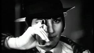 Het gangstermeisje (1966) video/trailer