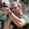 Blu-Ray Review: Brick Mansions