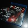Bloedstollende nieuwe trailer 'Insidious: Chapter 3'