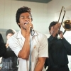 Trailer James Brown biopic 'Get On Up'
