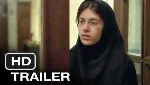 A Separation (2011) video/trailer