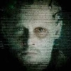 Blu-Ray Review: Transcendence