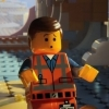 'Lego Movie'-regisseur Phil Lord reageert op mislopen Oscar-nominatie