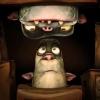 Blu-ray recensie - 'The Boxtrolls'