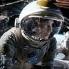 """'Gravity' krijgt opvallende """"Space Silent""""-versie"""