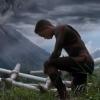 Will Smith noemt 'After Earth' de meest pijnlijke flop uit zijn carrière