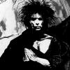 Joseph Gordon-Levitt niet langer regisseur van 'Sandman'