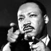 Blu-Ray Review: Selma