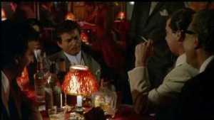 Goodfellas (1990) video/trailer