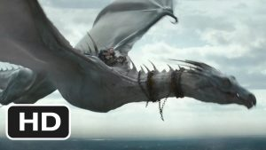 Harry Potter and the Deathly Hallows: Part 2 (2011) video/trailer