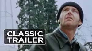 One Flew Over the Cuckoo's Nest (1975) video/trailer