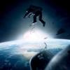 """Bekende astronaut: """"Er klopt niet veel van 'Gravity'"""""""